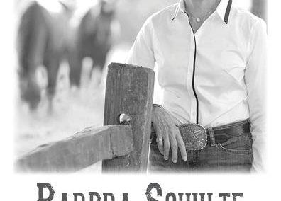 Horsemanship Symposium Booklet