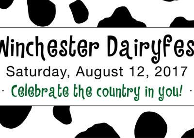 Dairyfest_FB_Cover