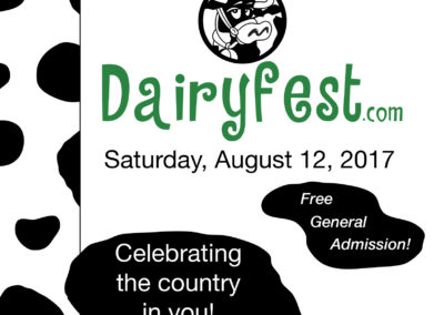 Dairyfest_Program