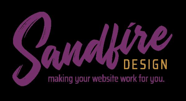Sandfire Design